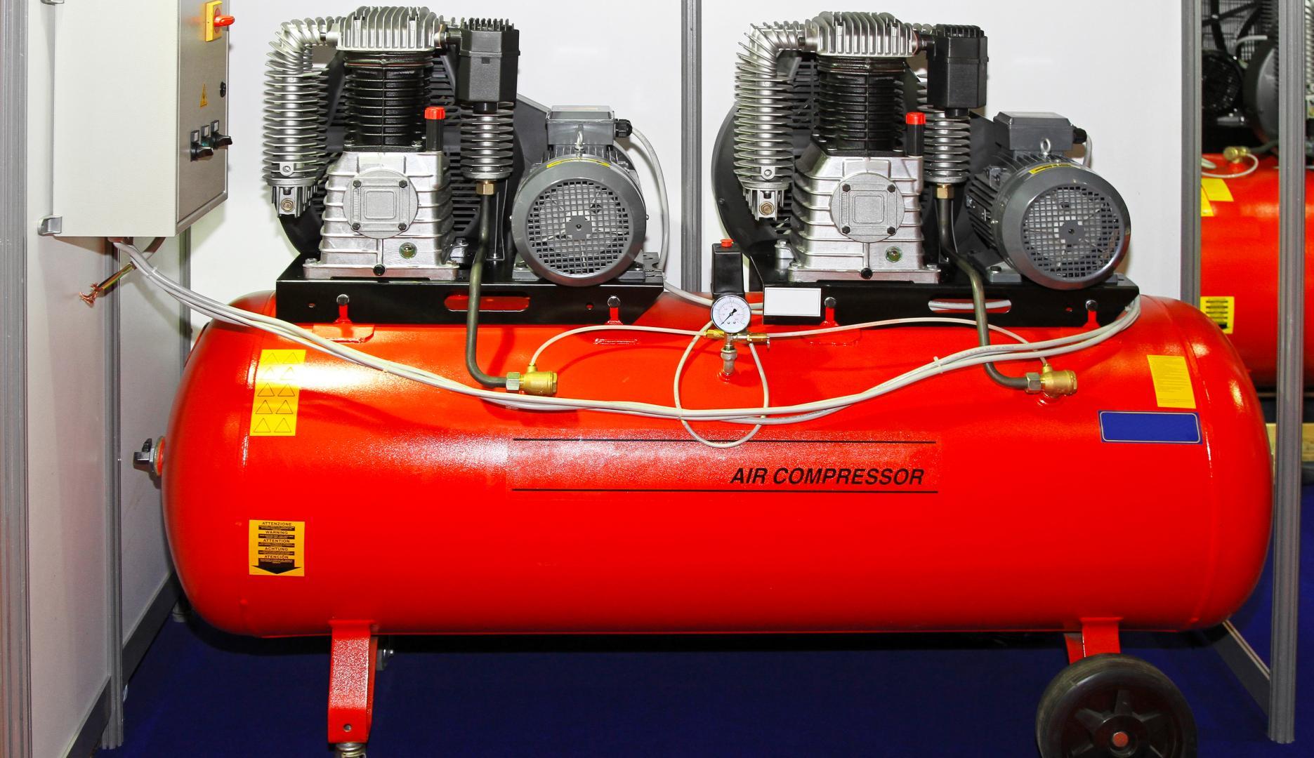 Compresseur d air lens valenciennes b thune 09 70 35 - Compresseur pour sablage ...